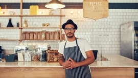 4 Freelancer Growth Strategies for Full-Time Entrepreneurs