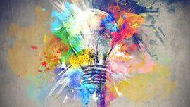 Bias Against Creativity
