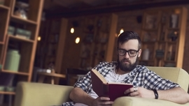 10 books on leadership that will help you become a better boss