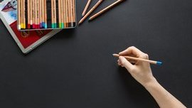 Four Strategies for Cultivating Creative Capital