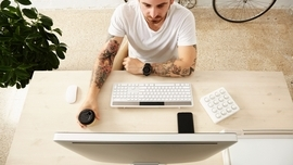Six superb courses for freelancers from some of the world's most successful entrepreneurs