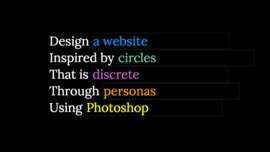In A Creative Rut? Try MIT's Mad Libs For Designers