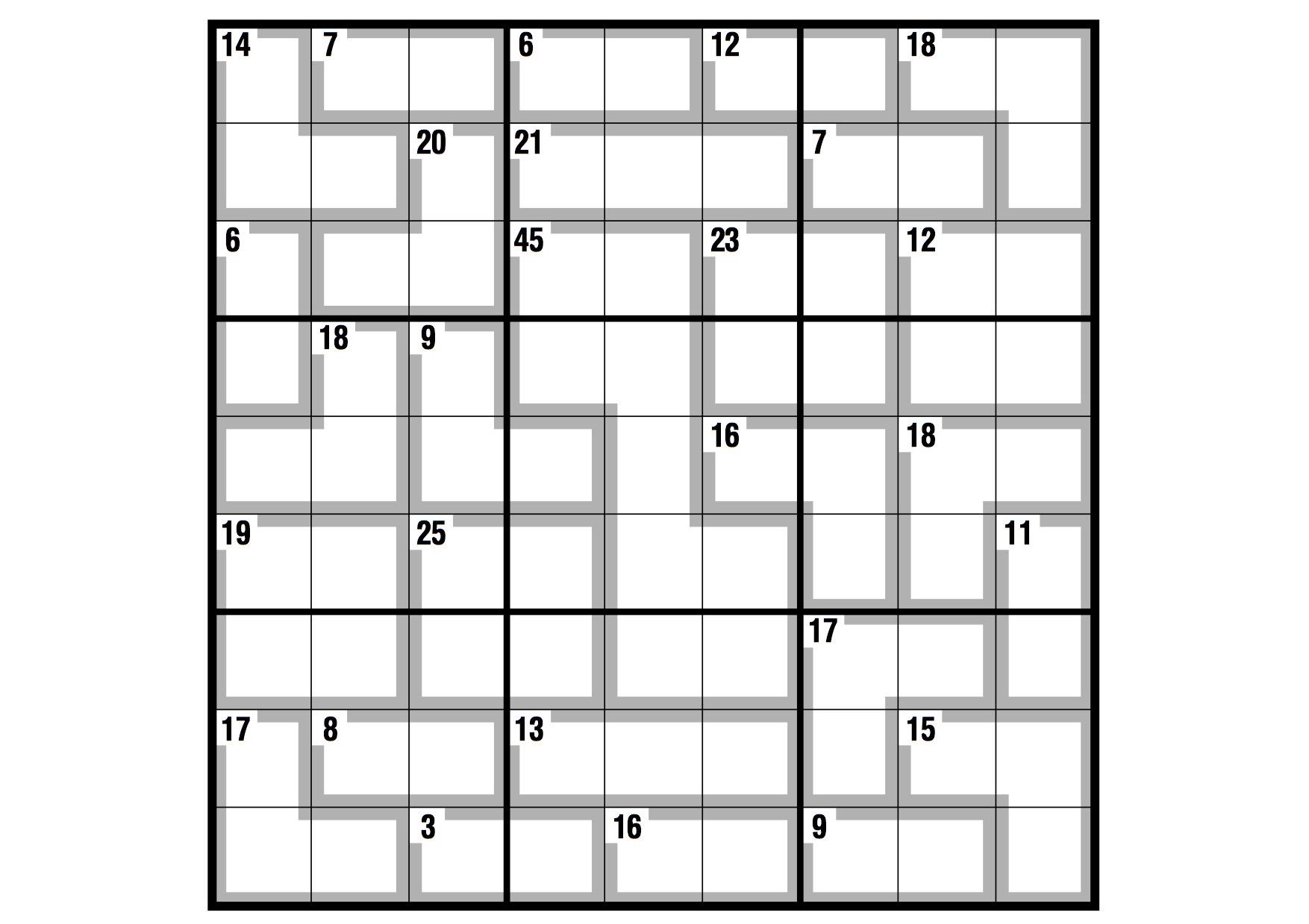 Customer Service Crossword | Wiring Diagram Database