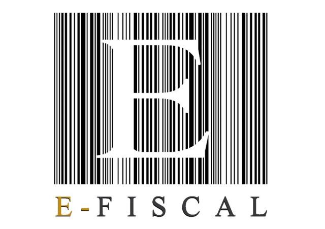 Aplicativo E-Fiscal ir auxiliar empresrios na gesto fiscal dos seus negcios