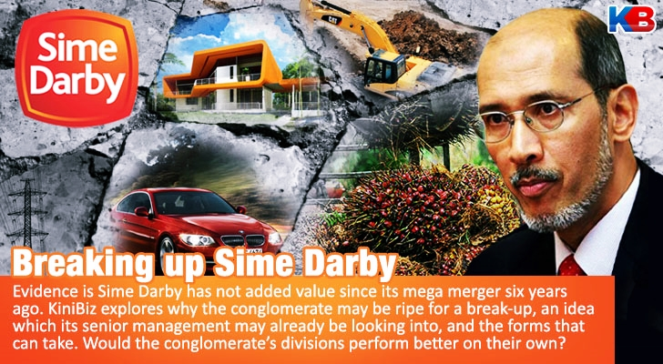 Image result for Sime Darby