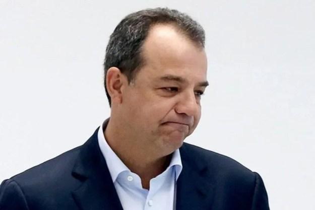 Fabio Motta/Estadão