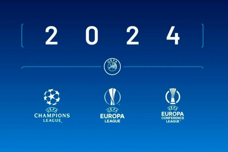 Após Superliga, Uefa oficializa novo formato da Champions ...