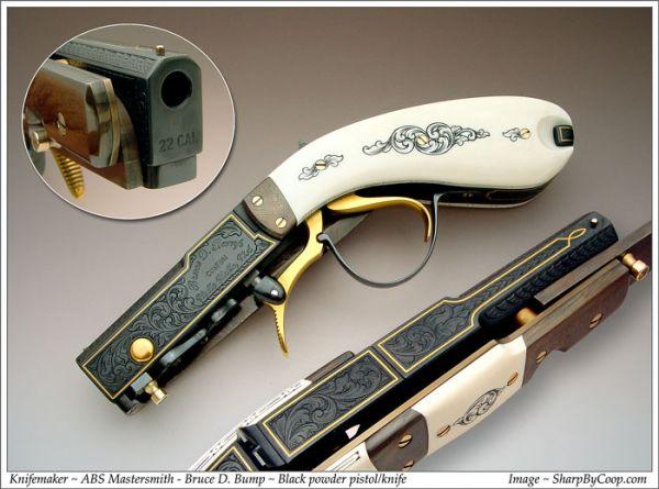 pistol knife2