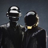 Daft Punk have split up