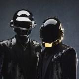 Daft Punk have split up