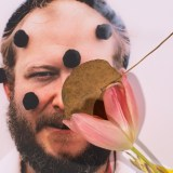 Bon Iver enlists Bruce Springsteen & Jenny Lewis for 'AUATC', a song against capitalist society