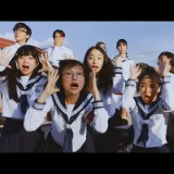 This J-pop song from Atarashii Gakkou! is the jumpstart you need today