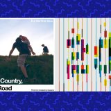 New releases out today: David Kitt, Black Country, New Road; Puma Blue, Autumns, David Keenan, ELLLL (Bandcamp Friday edition)