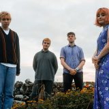 Galway's NewDad are the Irish emerging band to get to know with 'Slowly'
