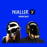 Podcast: The legacy of Daft Punk