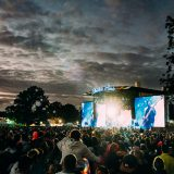 """Electric Picnic moves festival dates to three weeks later; """"we are still confident that the festival can take place this year."""""""