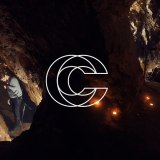 Watch: Chromatic crawl into Smugglers Cave for a resonating Henry Prune performance