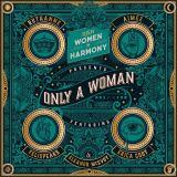 Irish Women In Harmony release new version of A Woman's Heart classic with Felispeaks, Aimee, Erica Cody & RuthAnne