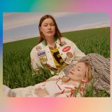 9 new songs to love this week: The Nialler9 Weekly playlist