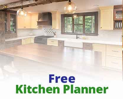 Saco Hardware Heartwood Kitchen Bath Center Saco Maine
