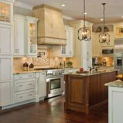 Heartwood Cabinetry Heartwood Kitchen Bath Center Saco Maine