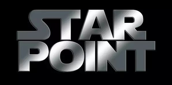 Happy Star Wars Day How To Make A Star Wars Text Effect In Photoshop Sitepoint