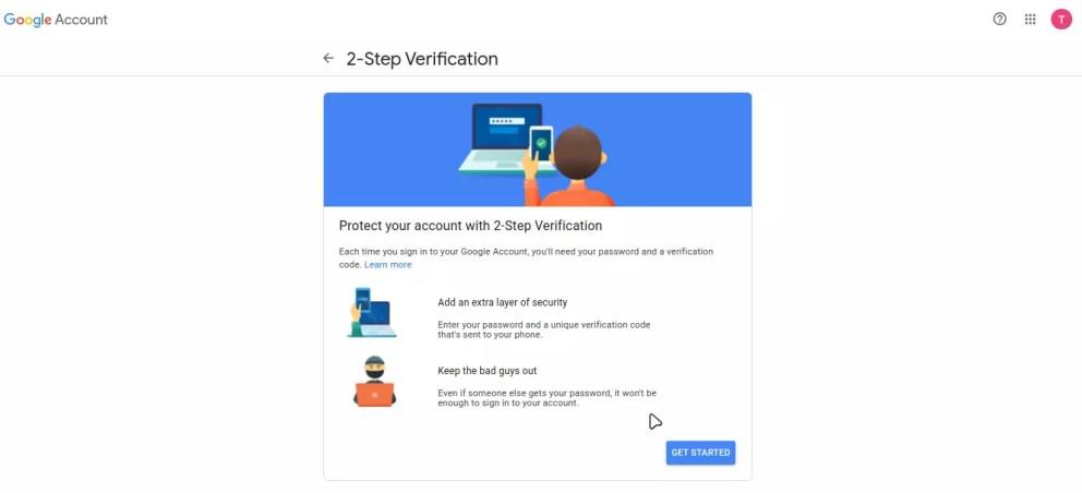 2-factor-verification