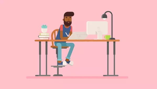 How To Hire the Best Freelance Developers in the GigEconomy