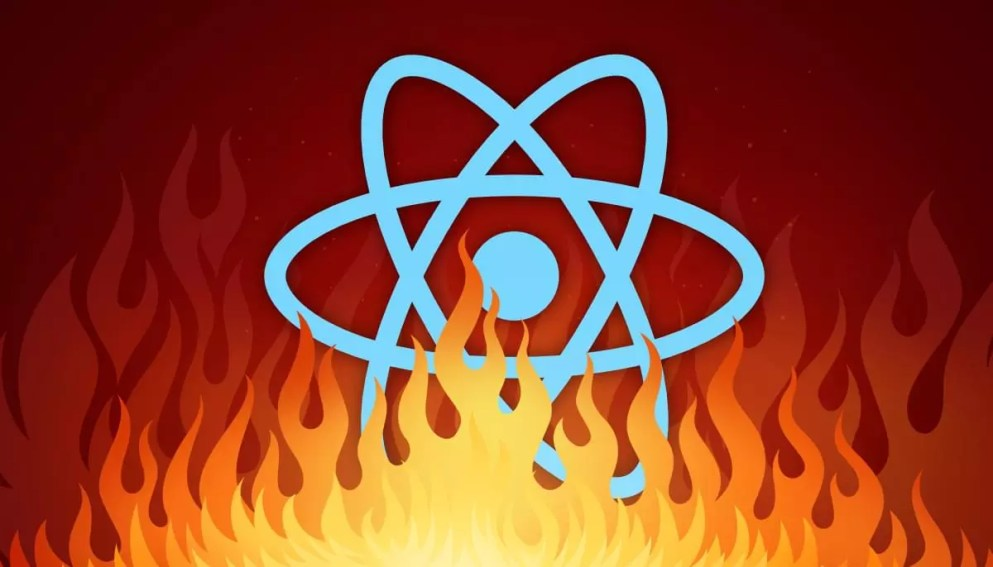 How to Build an MVP with React and Firebase