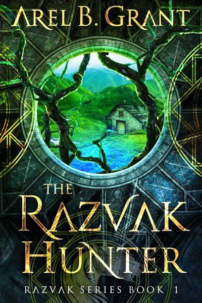 The Razvak Hunter