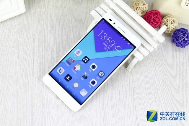 Huawei-Honor-7-000