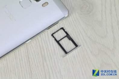 Huawei-Honor-7-0015