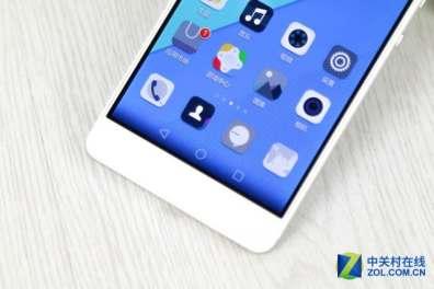 Huawei-Honor-7-007