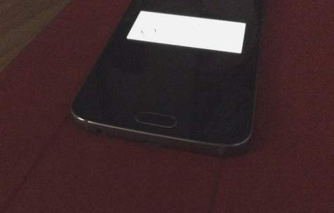 Galaxy-S6-Mini-2
