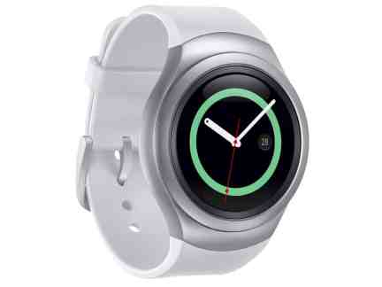 samsung-gear-s2-white-press