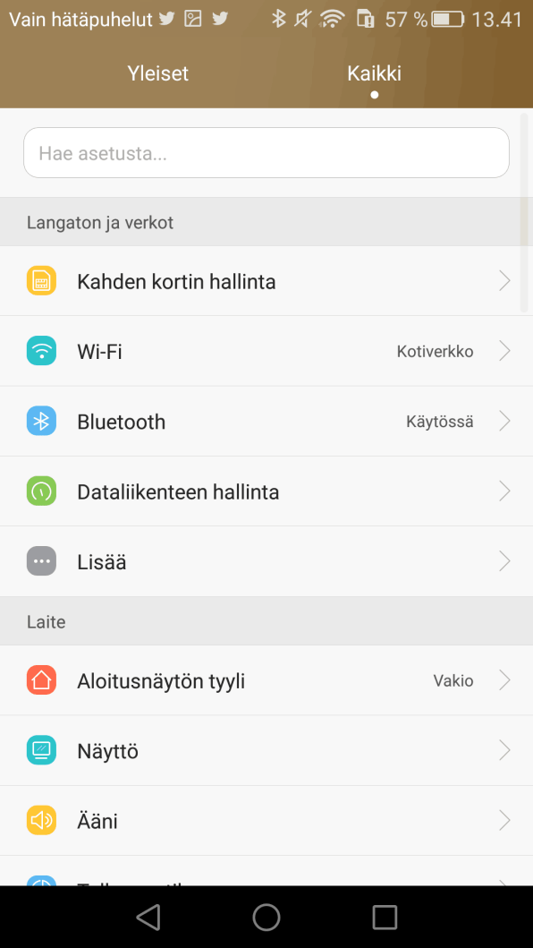Screenshot_2015-10-11-13-41-19
