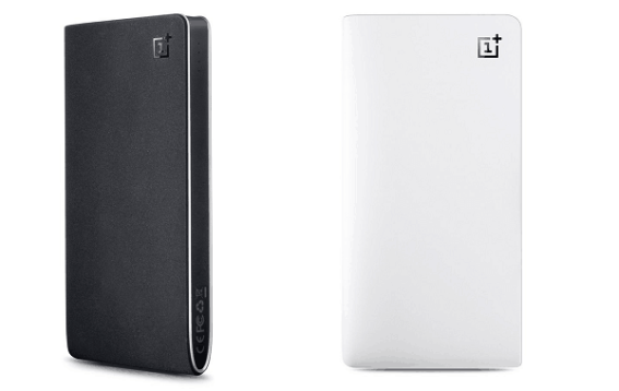 OnePlus-power-banks