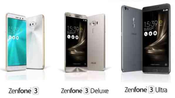 Zenfone-3-700x393