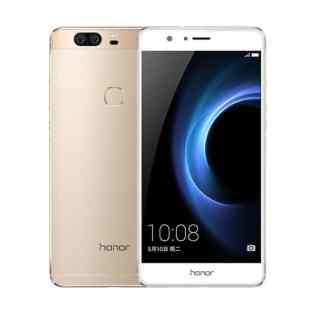 honor-v8-image-01