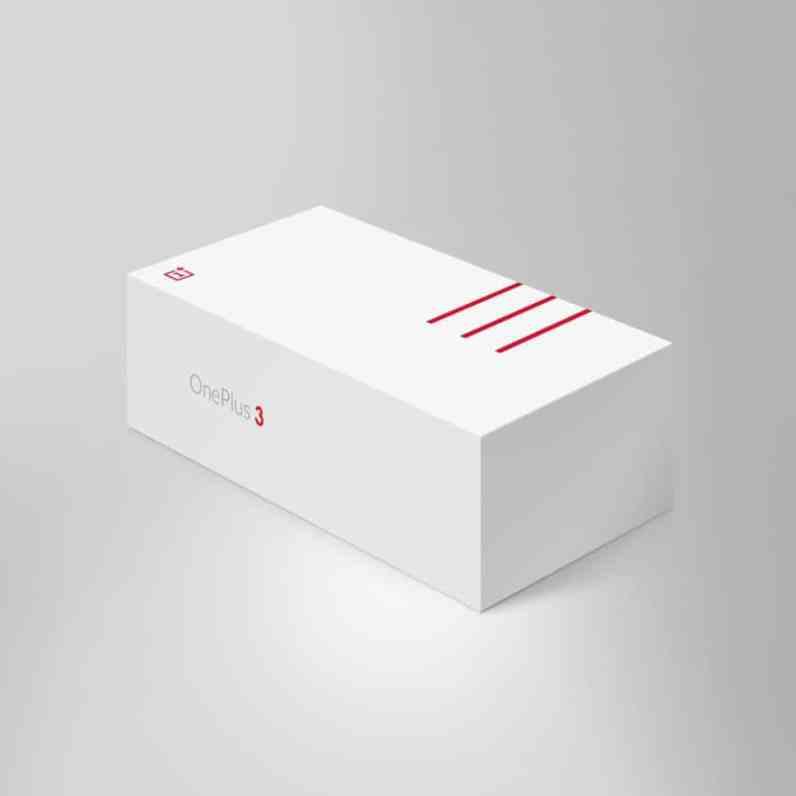 oneplus-3-box-10