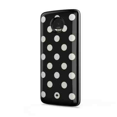 Moto-Z-Kate-Spade-New-York-Power-Pack-Dots