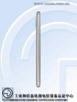 Huawei-maimang-5-sideview