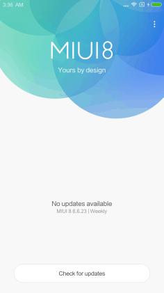 Screenshot_2016-06-27-03-36-49-789_com.android.updater
