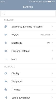 Screenshot_2016-06-27-06-30-43-088_com.android.settings