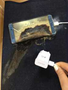 explosive-start-for-samsung-galaxy-note-7-more-phones-catch-fire-while-charging-507793-2
