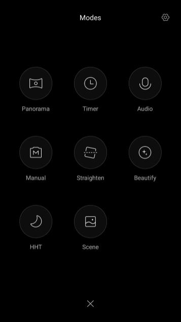 screenshot_2016-11-08-14-53-53-756_com-android-camera