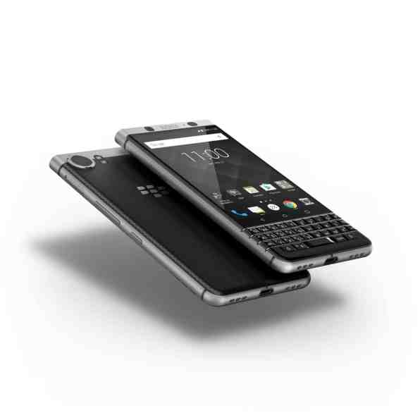 BlackBerry-KEYone_10