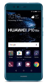 Huawei-P10-Lite-1489693001-0-0