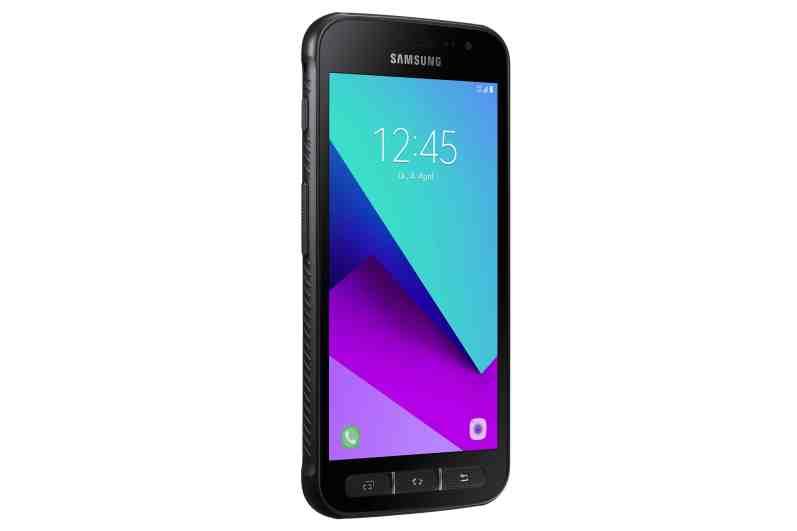 Samsung-Galaxy-Xcover4_SM-G390F_black_315