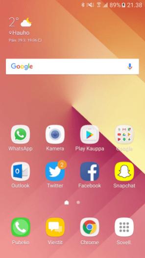 Screenshot_20170329-213833